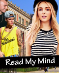 Read My mind - Justin Bieber