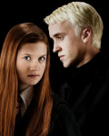 Do You Love Me Draco?