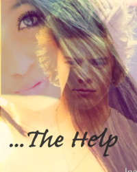 ...The Help (Harry Styles)