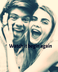 Watch it begin again