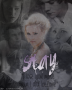 Stay - 1D {Short story}