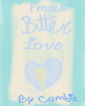 Frozen: Bitter Love {Completed}