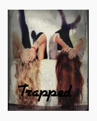 Trapped {1D}