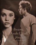 Reasons; Awake l Niall Horan