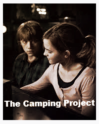 The Camping Project
