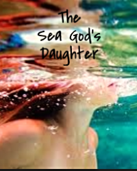 The Sea God's Daughter