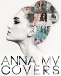 Anna MV Covers *CLOSED*