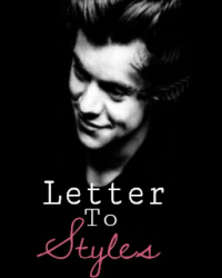 Letters to Styles