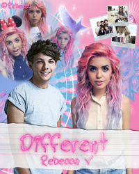 Different | One Direction