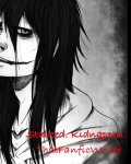 Stalked. Kidnapped.||Creepypasta *On Hold*