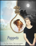 Puppets {5SOS}