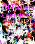 All Fandom Covers
