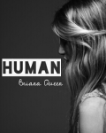Human (16+)-on hold-