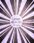 Cover store|The Zoey