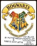 Movellas school of Witchcraft and Wizardry