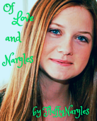 Of Love and Nargles