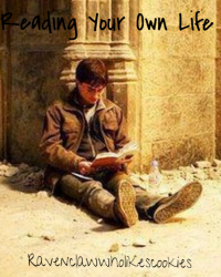 Reading Your Own Life