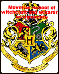 Movellas school of Witchcraft and Wizardry assignments