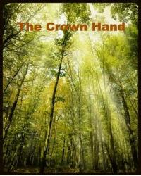 The Crown Hand