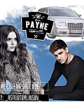 Accident on Love | One Direction