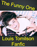 The Funny One