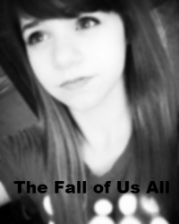 The Fall of Us All
