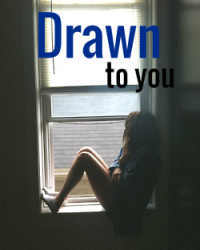 Drawn to you (A Harry and Niall fanfiction)