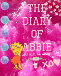 The Diary Of Abbie