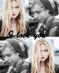 I love you - 5 Seconds Of Summer