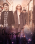 Disappear | Harry Styles