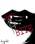 Love at First Bite (One Direction Fan-Fic)(Completed)