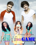 Play The Game [1D]
