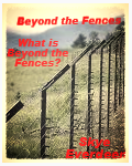 Beyond The Fences (Hunger Games/Divergent/Harry Potter/Warriors FanFic)