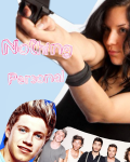 nothing personal (1D)