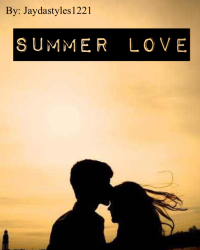 Summer Love- Harry Styles Fanfic