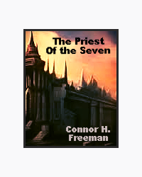 The Priest of the Seven