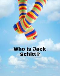 Who is Jack Schitt?