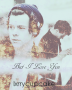 But I Love You - (Larry Stylinson)