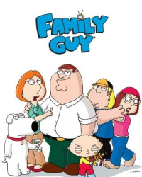 Family tale
