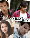 My Bad boy