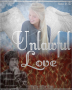 Unlawful Love (Danish)