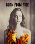 Born From Fire
