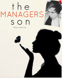 The Managers Son || Luke Hemmings