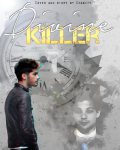 Divine Killer | One Direction  **LANGSOMME OPDATERINGER**