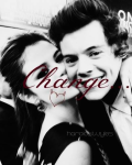 Change ~ Harry Styles fanfiction.