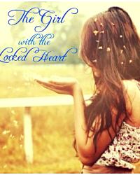 The Girl with the Locked Heart