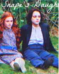 Snape's Daughters