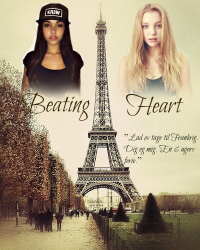 Beating Heart | One Direction