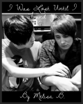 I Was Lost Until I Found You (Phan)