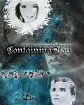 Containing You | CY 2